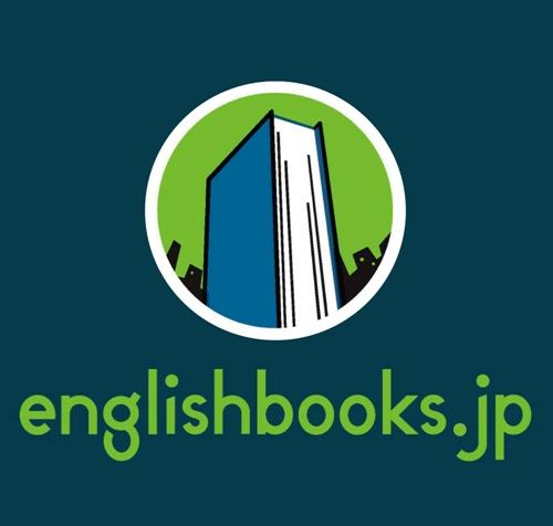 partners_englishbooks