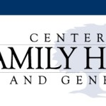 BYU Center for Family History & Genealogy – Booth 224