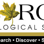 Georgia Genealogical Society – Booth 524