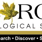Georgia Genealogical Society – Booth 524
