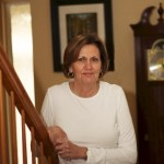 Julie Miller, CG, CGL, FNGS