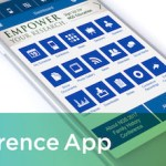 Woo Hoo! The 2017 NGS Conference App Is Here