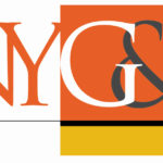 The New York Genealogical and Biographical Society (NYG&B)