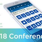 2018 Conference Mobile App Now Available!