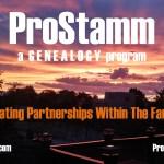 ProStamm – Booth 412