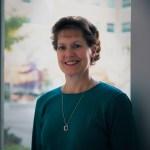 The Benefits of an Online Genealogy Organizational System – Jill Crandell