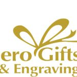 Garbero Gifts – Booth #720