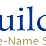 Guild of One-Name Studies – Booth Number #513