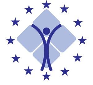Молдавское сообщество по изучению и менеджменту боли