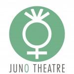 Juno Theatre