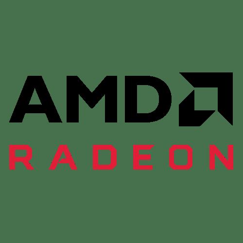 AMD_Radeon-Stacked_Logo-500x500