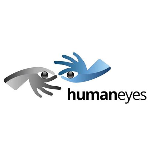 HUmanEyes Vuze