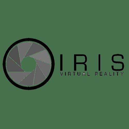 IRIS VR