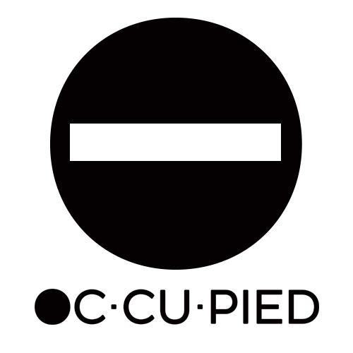 Occupied VR