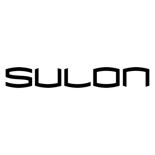 Sulon technologies