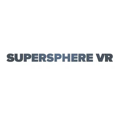 SupersphereVR