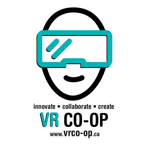 VRCO-OP