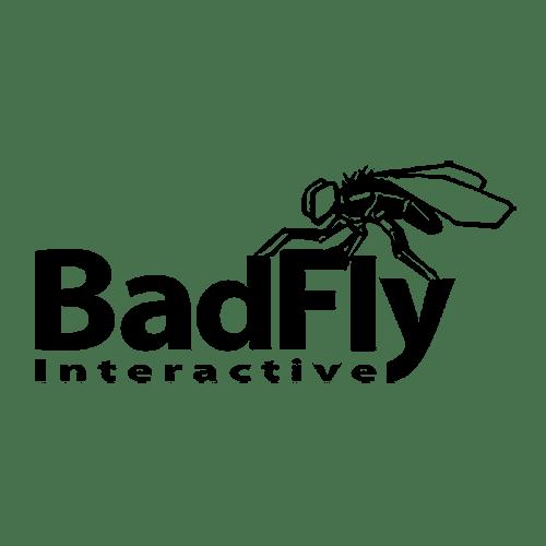 badfly interactive