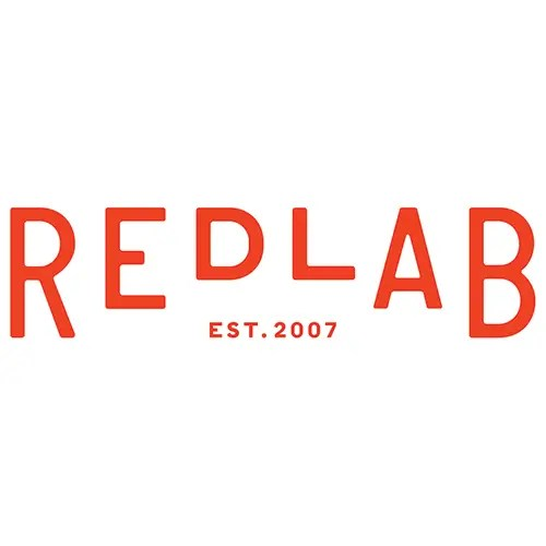 Redlab Digital