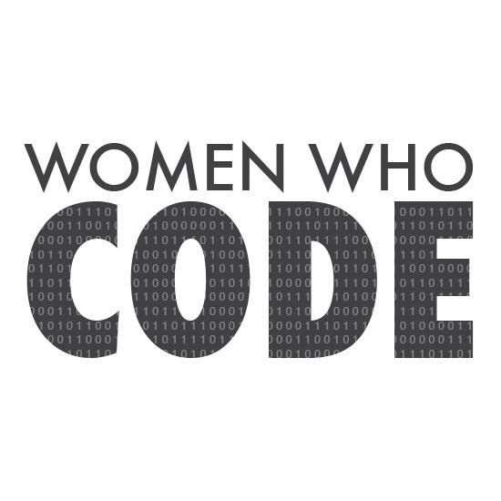 women_who_code