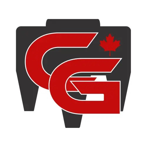 Canadian Geekcast