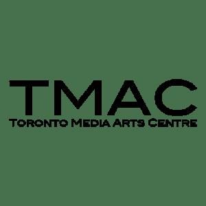 Toronto Media Arts Centre Toronto
