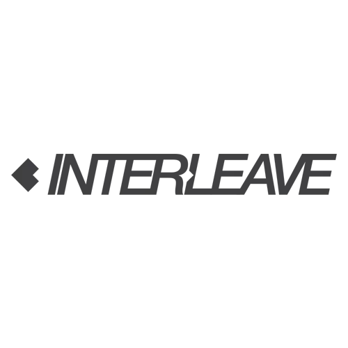 interleave creative