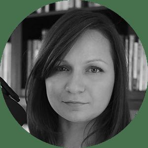 Joanna-Aśka Popińska