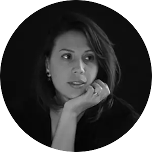 Luisa Valencia