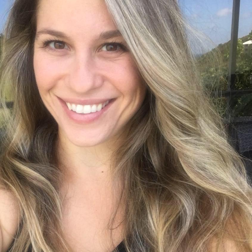 Emily Burton