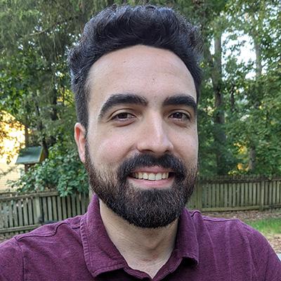 Michael Celauro