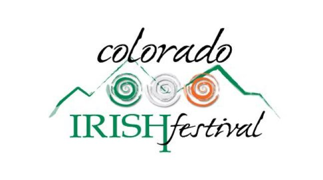 ConferenceKeeper Colorado Irish Festival