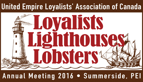 UELA-Loyalists-Lighthouses-Lobsters-201506