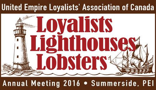 UELA-Loyalists-Lighthouses-Lobsters-201506