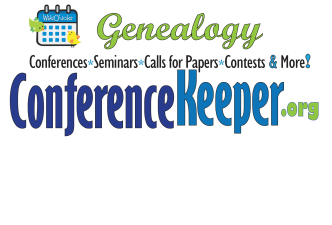 http://conferencekeeper.org/