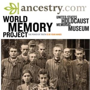genealogy volunteer indexing
