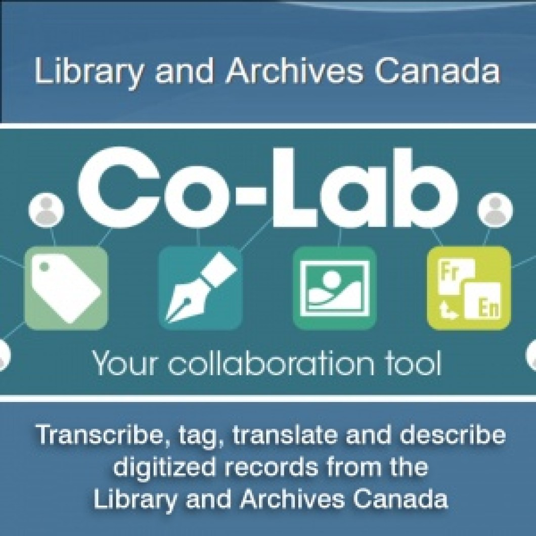 LibraryArchives Canada