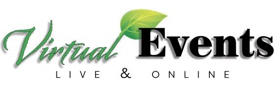 genealogy webinars online
