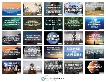 galerie-poetico-climatique-calendrier-de-lapres-vincent-avanzi-cop21-frr