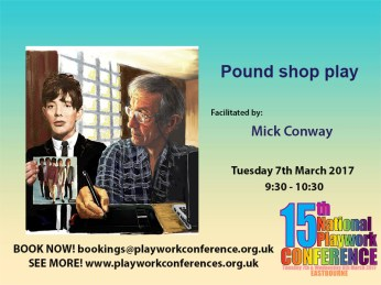 mick-conway-2