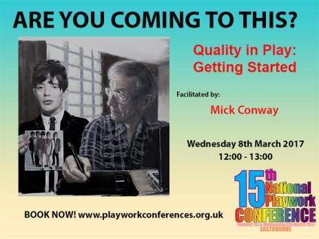 mick-conway-qip