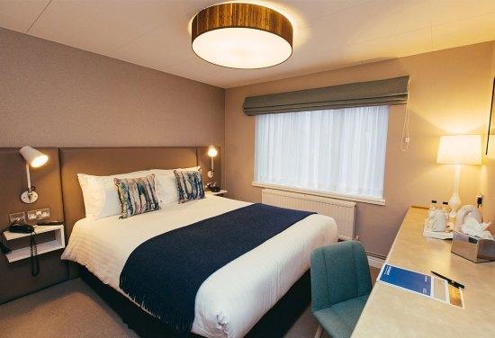 Home university of birmingham conferences and events - 2 bedroom suites in birmingham al ...
