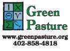 GreenPastureLogoColor