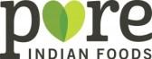 PIF-Logo