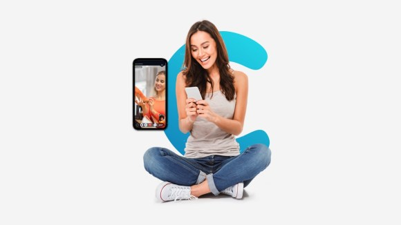 Confer With video shopping outcomes