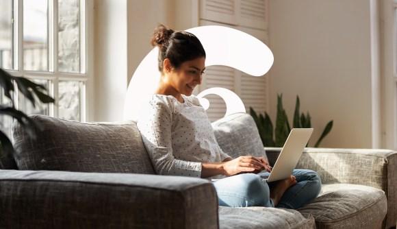Live Video Shopping Furniture & Homewares