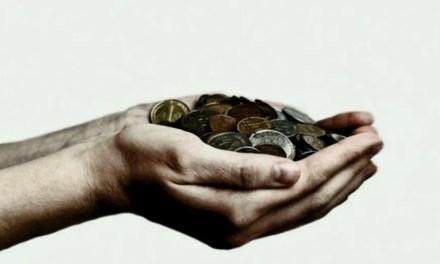 Credito d'imposta per le imprese che investono in ricerca e sviluppo