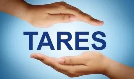 Agevolazioni Tares nel comune di Venezia: contatta i nostri uffici