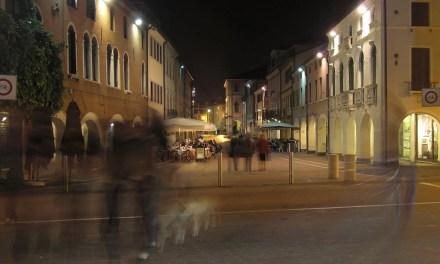 Il Patto per le Città: la rinascita dei centri urbani