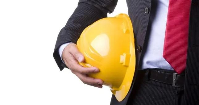 Obbligo di formazione per tutti i lavoratori: contattaci!